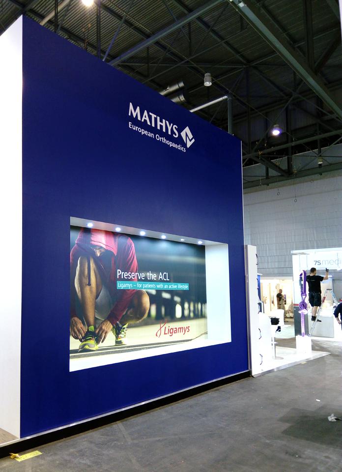 Mathys_Geneve_veletrzni expozice