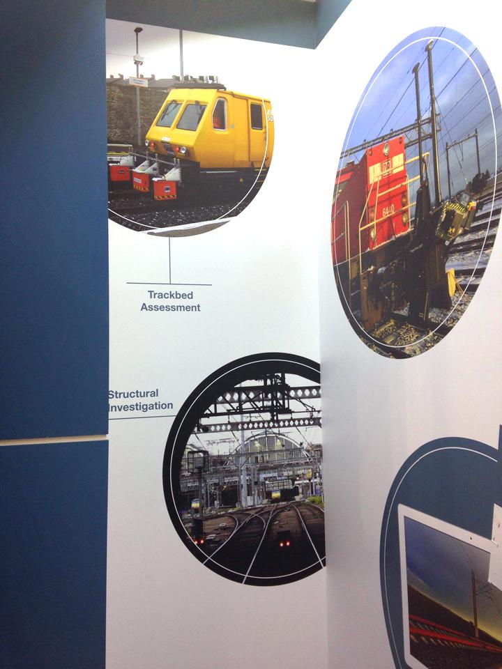 VEEX_Fugro_InnoTrans Berlin 2016_Expo