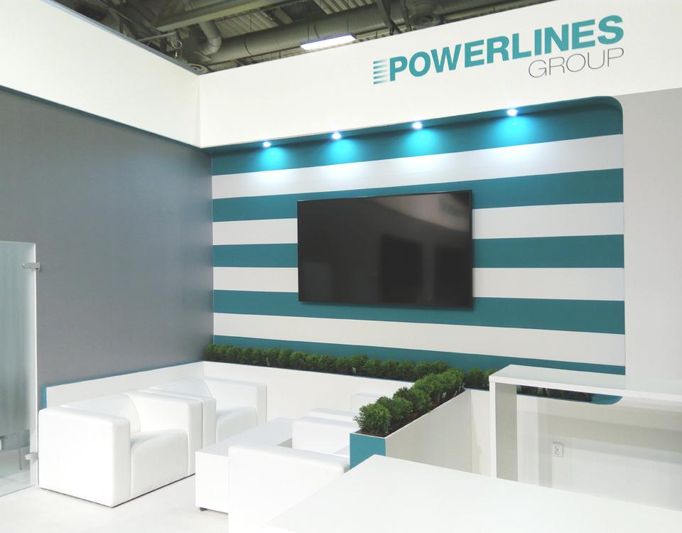 VEEX_Powerlines_InnoTrans 2016_Expo
