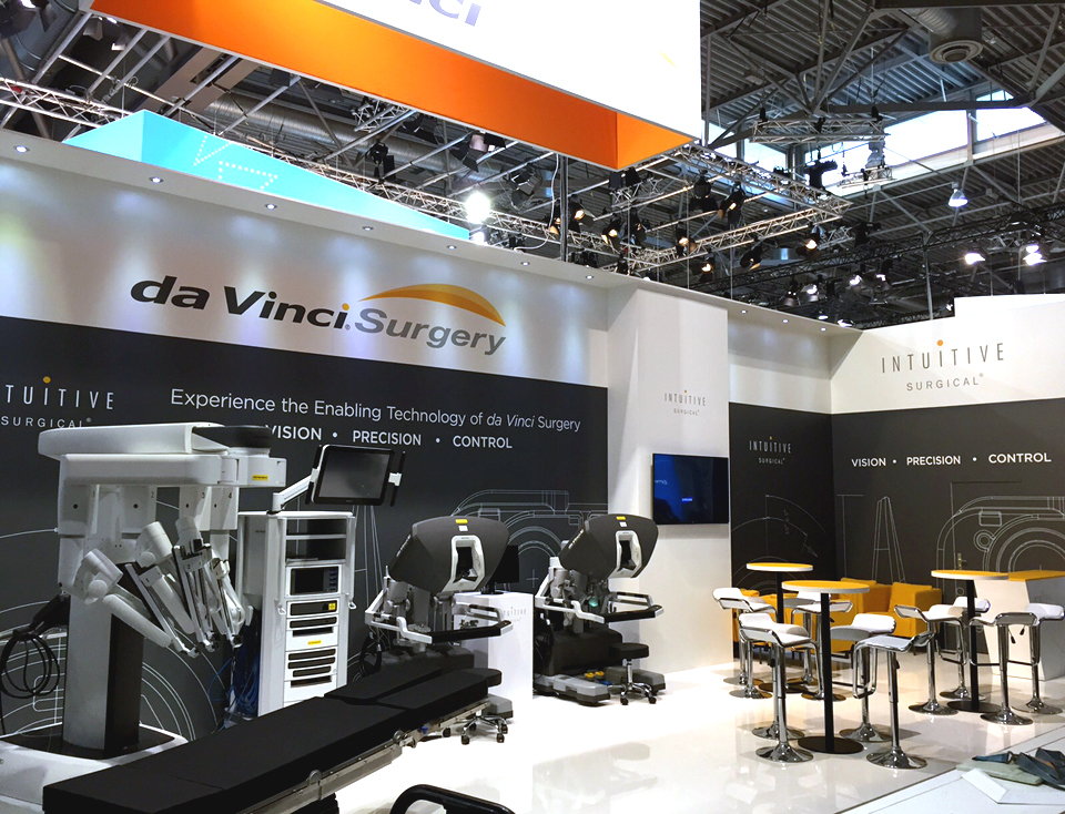 VEEX_Surgical_Intuitive_Leipzig_Expo