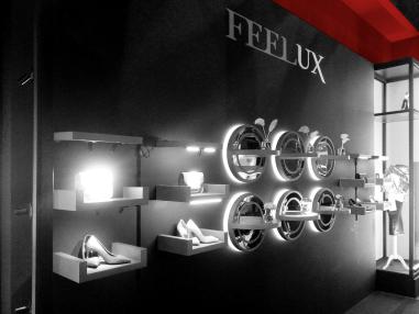 Feellux – Düsseldorf