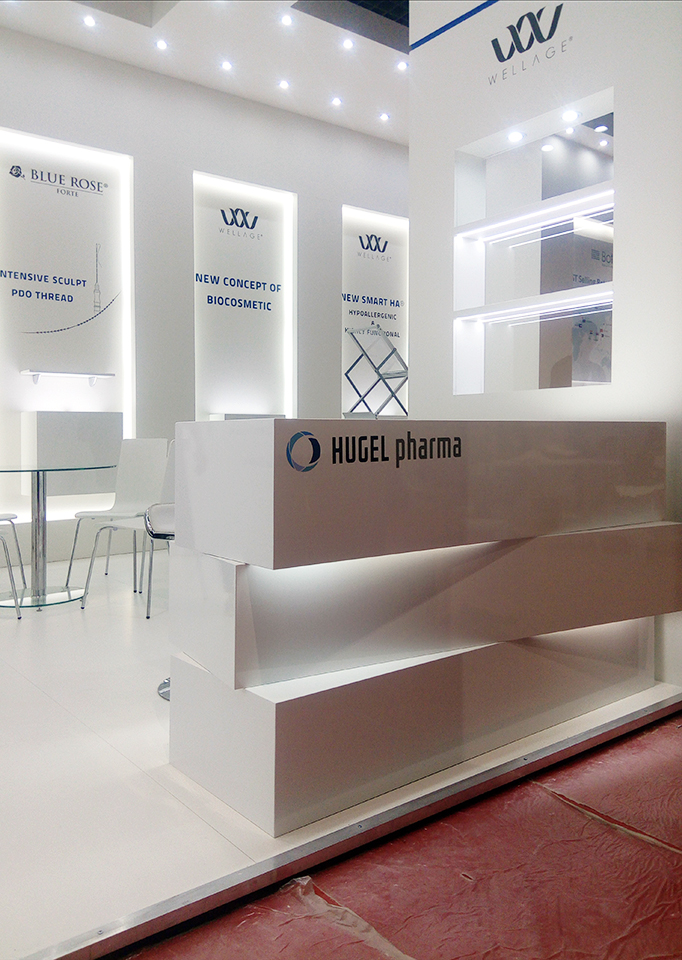 VEEX_Hugel_Pharma_AMWC_Monaco_2017