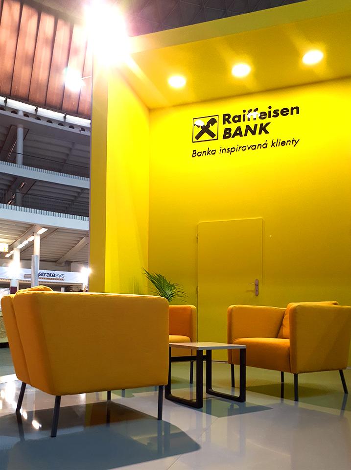 VEEX_Raiffeisen_Bank_MSV_Brno_2017